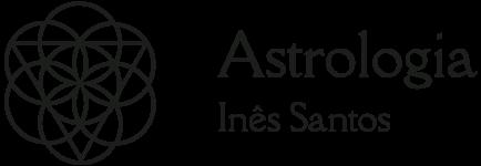 Inês Santos Astrologia